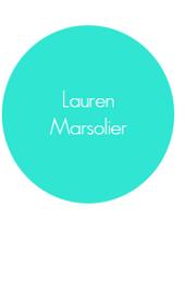 Lauren Marsolier